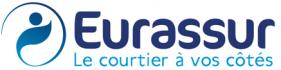 Eurassur